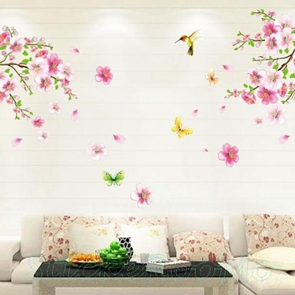 VINYL DECALS Wall Decors Wall Decoration